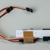 plus-x-servo-block-6110-02